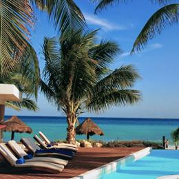 Edda Abbagliati Tourism and Hospitality