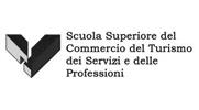 Istituto Superiore del Commercio Turismo e Servizi - Milano