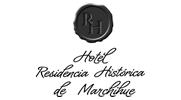 Residencia Histórica de Marchihue - Chile